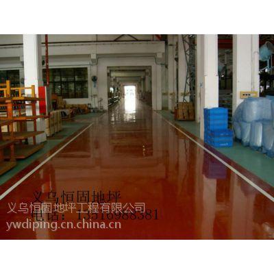 供应供应浙江金华义乌pvc商用地板,pvc运动地板,幼儿园地板
