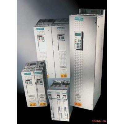 供应6SE6440-2UC31-5DA1 SIEMENS(西门子)变频器现货供应,原装正品!