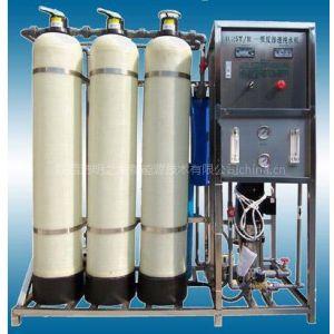 陕西反渗透设备(纯净水设备)|陕西西安反渗透设备|西安纯净水设备