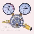 供应YQW-03 YQS-01B YQBX-213 丙烷减压器