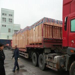 供应出口木箱 木箱包装还选安捷 有证明