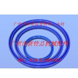 供应D-1型孔用活塞密封圈,D-2型轴用活塞杆密封件,液压油缸密封件