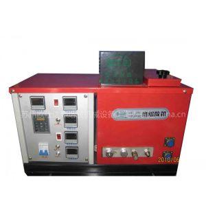 上海小型热熔胶机  上海大型热熔胶机  上海10公斤热熔胶机