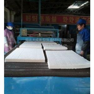 供应本溪硅酸铝板价格 丹东硅酸铝板价格 辽阳硅酸铝板价格
