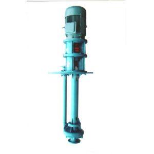 供应耐腐蚀液下泵 四氯化钛泵