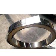 热镀锌角钢/北京板材/方矩管钢材/热镀锌角钢