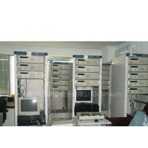 供应CHROMA8000电源测试系统