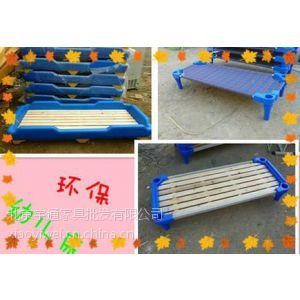 供应婴儿床北京婴儿床批发13718031757