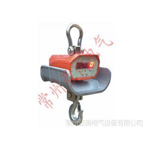 供应电子吊秤-电子吊秤5吨