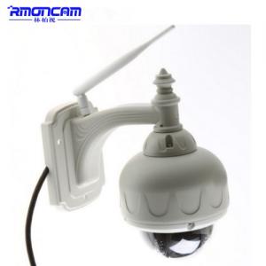 供应RMONCAM林柏视-T560 光学变焦网络摄像机