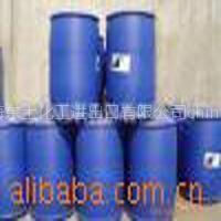 供应硫酸二乙酯 印度 99.5#0KG 12700 优级品