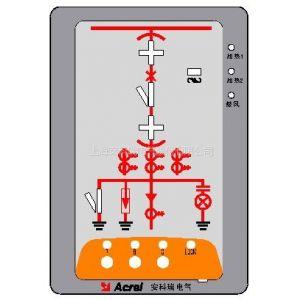 供应安科瑞 ASD100 开关柜综合测控装置