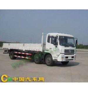 东风天锦DFL1160BX7A