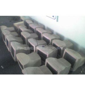 供应广州二手HP5200激光打印机回收,广州好坏激光打印机回收