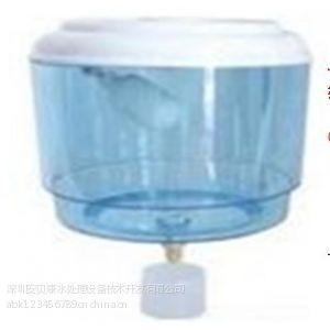 供应批发直饮机小灵通 净水器小灵通 纯水机小连通