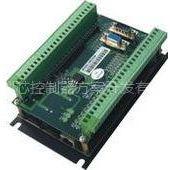 供应单片机设计应用 /电子产品方案开发/电子项目合作开发