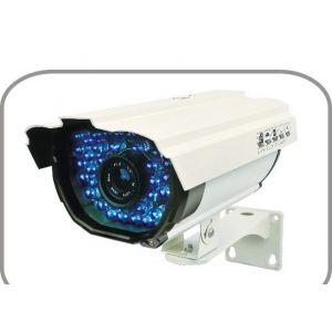 供应亳州蒙城安防监控 安防监控工程公司 亳州监控网站 监控安装 70米红外防水摄像机