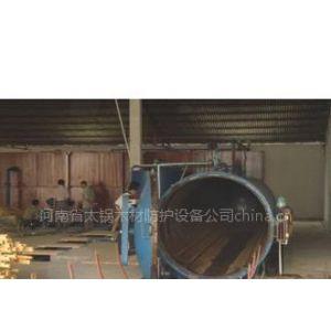 供应木材阻燃设备