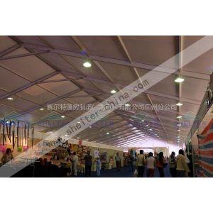 供应广州展览会用大棚出租销售价格