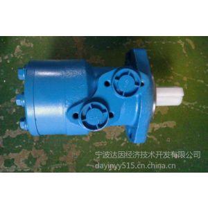 供应达因液压OMR-80潜孔钻机用摆线液压马达