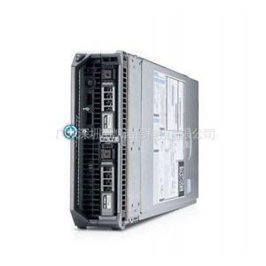 供应75深圳DELL服务器代理【凯诺德】推出戴尔T620塔式服务器