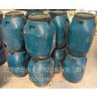供应防腐防潮氯丁胶乳 防水防腐材料