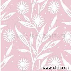供应墙纸涂料雅彩嘉装饰装修材材料滚花系列