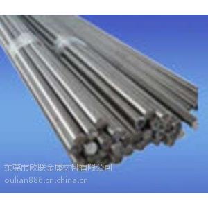 供应100Cr6轴承钢板,G1Cr18Ni9Ti不锈轴承钢