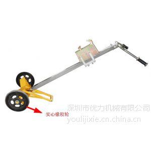 供应油桶车、半电动油桶堆高车、深圳市电动叉车维修、机动叉车维修、手拉车维修