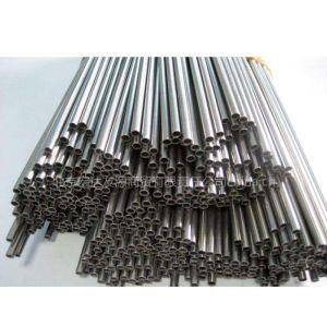 【精密管】光亮管厂,20#小口径精密钢管,精轧无缝管