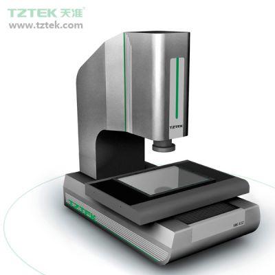 天准影像仪VMC经典系列二次元快速测量