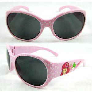 直销儿童太阳眼镜 户外运动镜 儿童太阳镜