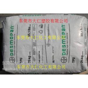 供应TPU DP1050D DP1080A DP1080AU