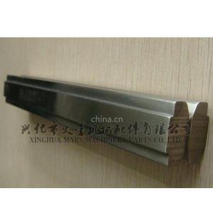 【量大从优】厂家供应不锈钢异型钢 不锈钢型材 耐腐蚀 欢迎订购