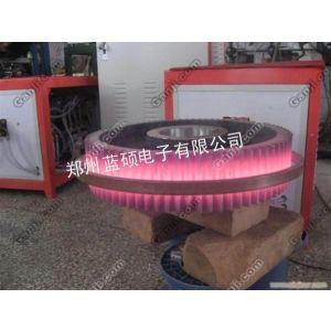 供应高频炉郑州蓝硕牌高频炉厂家河南高频炉价格***低LSW系列高频炉供应商