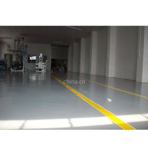 供应安阳地板漆,安阳地坪漆,防静电地板