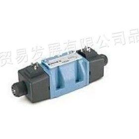 供应DENISON丹尼逊柱塞泵PV20, PVM201
