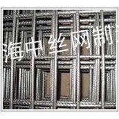 供应钢筋焊接网在东北地区的供应商