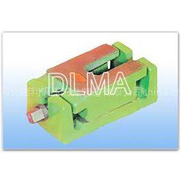 供应DLMA品牌垫铁系列(图)