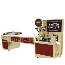 供应SF-280微电脑枕式糖果包装机