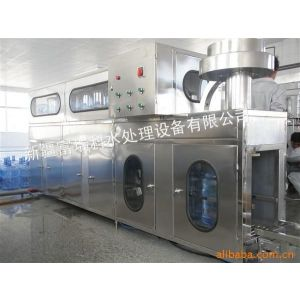 供应塔城饮料灌装线设备阿勒泰饮料灌装线设备
