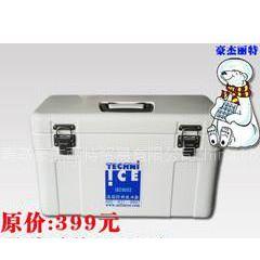 供应保温箱 车载冰箱 保温包 冰包 保温冰箱 买就送冰袋