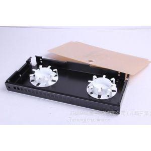 供应皮线光缆保护盒、皮线熔接盒