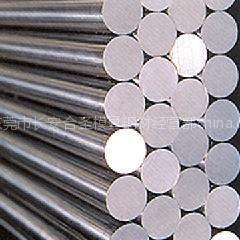 供应碳素钢Q345B冷拉扁钢Q390低合金钢板