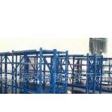 供应货架 仓储货架 仓储设备 精品货架 货架批发