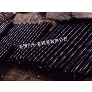 供应天津旺夏弹簧加工生产各类弹簧