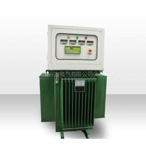 供应印刷机稳压器  印刷机专用稳压器  秋山印刷机稳压器