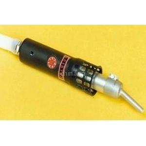 供应LEISTER分体式半导体拆焊用热风塑料焊枪