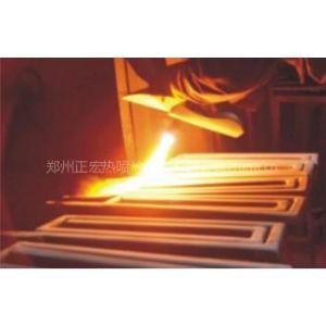供应热喷涂尼龙1010涂层与40钢基体结合强度值-正宏热喷