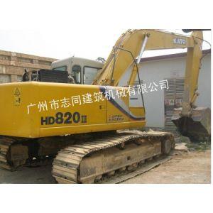 供应二手挖掘机械买卖   挖掘工程承接